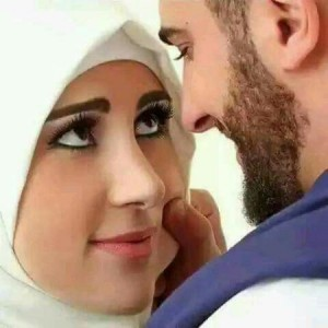 Wanting to someone marry dua for dua to