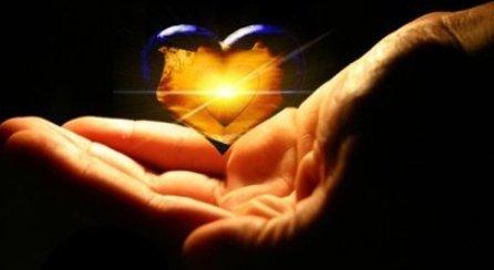 Dua To Make Heart Soften | Dua Wazifa The Gift Of Allah