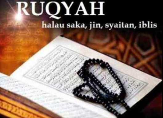 Biggest Collection Of Dua Wazifa Over The Internet